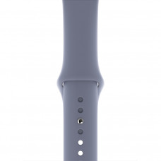 Lavender Gray Sport Band для Apple Watch 38/40mm