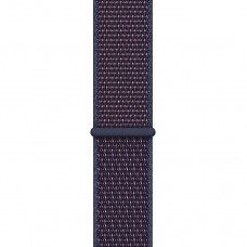 Indigo Sport Loop для Apple Watch 42/44mm