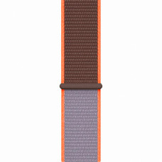 Vitamin C Sport Loop (MXMT2) для Apple Watch 42/44mm