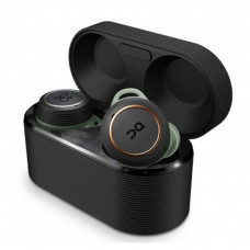 Bang & Olufsen Beoplay E8 Sport Leaf Green Limited Edition