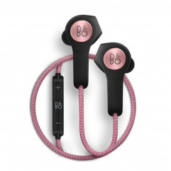 Bang & Olufsen BeoPlay H5 Dusty Rose (643448)