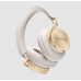 Bang & Olufsen BeoPlay H95 Gold Tone