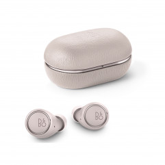 Bang & Olufsen Beoplay E8 3.0 Pink