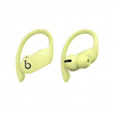 Beats Powerbeats Pro Spring Yellow (MXY92)