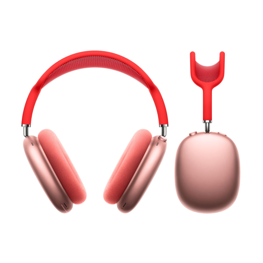 Apple AirPods Max Pink (MGYM3)
