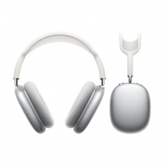 Apple AirPods Max Silver (MGYJ3)