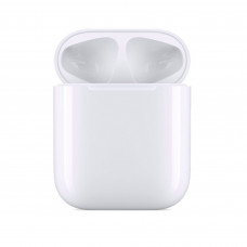 Charging Case for AirPods (MV7N2)