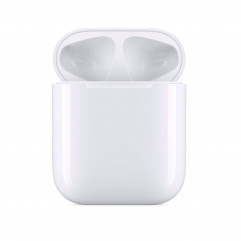 Charging Case for AirPods 2 (MV7N2)