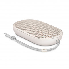 Bang&Olufsen BeoPlay P2 Sand Stone