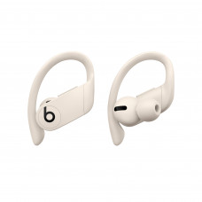 Beats Powerbeats Pro Ivory (MV722)