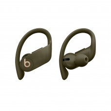 Beats Powerbeats Pro Moss (MV712)