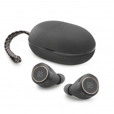 Bang & Olufsen Beoplay E8 Charcoal Sand