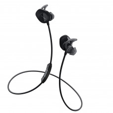 Bose SoundSport Wireless Headphones Black (761529-0010)