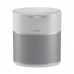Bose Home Speaker 300 Luxe Silver (808429-2300)