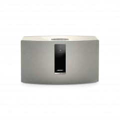 Bose SoundTouch 30 White 738102-1200