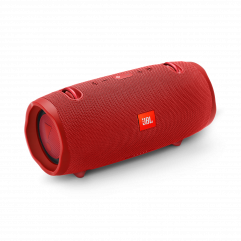 JBL Xtreme 2 Red (XTREME2RED)