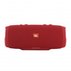 JBL Charge 3 Red (CHARGE3REDAM)